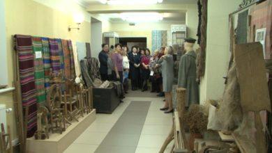 Photo of Учреждения образования Лидчины ведут тесное сотрудничество в изучении школьниками белоруской культуры