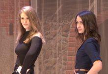13-го декабря в Лиде пройдет конкурс «Мисс Лидчины 2019»