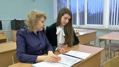 Лидчане стали обладателями премии Александра Дубко