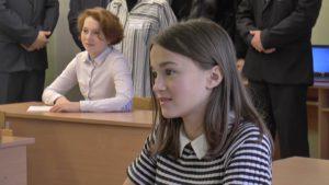 Лиду посетил министр спорта и туризма Беларуси Сергей Ковальчук