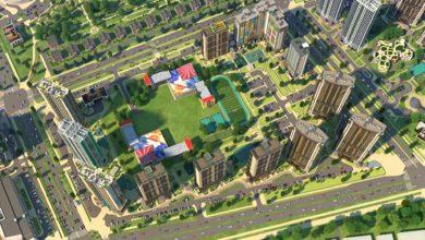Длительная рассрочка от застройщика в комплексе «Минск Мир» в столице завершается