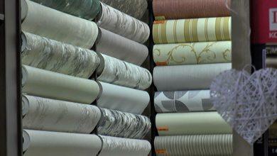 Cеть магазинов «Мир обоев» предлагает побороться за набор итальянских обоев