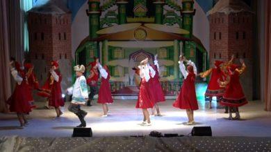 Photo of Благотворительная акция «Наши дети» проходит и на Лидчине