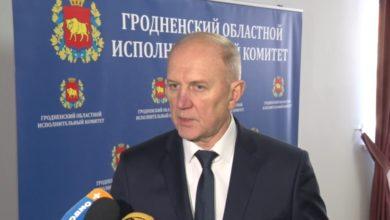 Photo of Владимир Кравцов пообщался с представителями республиканских и региональных СМИ