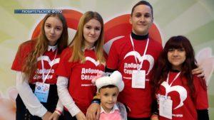 Лида присоединилась к республиканской благотворительной акции «Чудеса на Рождество»