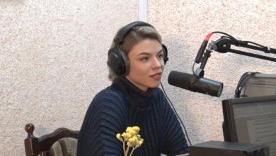 Photo of Званый гость. Екатерина Паламар
