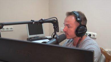 Радио «Лидер ФМ» и «Твое радио» назвали самого активного радиослушателя по итогам прошедшего года