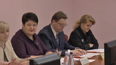 Photo of Беларусь и Литва подписали соглашение о сотрудничестве в области образования