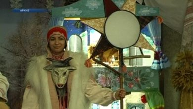 Photo of Лида поддерживает статус культурной столицы Беларуси