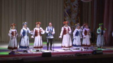 Photo of В Лиде прошел областной отборочный тур XIII Республиканского фестиваля национальных культур