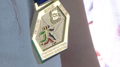 Лидские пловцы в числе призеров Олимпийских дней молодежи Гродненской области по плаванию