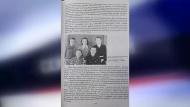 Photo of Лидский историко-художественный музей ищет очевидцев военных лет