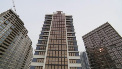 Современные финансовые инструменты позволяют любой семье cтать собственником столичной квартиры