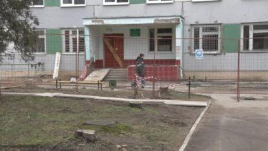 В Лидской центральной районной больнице закрыто отделение программного гемодиализа