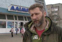 Павел Шурмей завоевал две награды на чемпионате мира по гребле на тренажерах «Концепт»