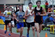 Photo of Воспитанники Лидского филиала Гродненского училища олимпийского резерва продолжают завоёвывать медали