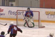 Photo of В Лиде стартовали соревнования Гродненской области по хоккею «Золотая шайба»