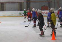 Photo of Стать в будущем хорошим хоккеистом