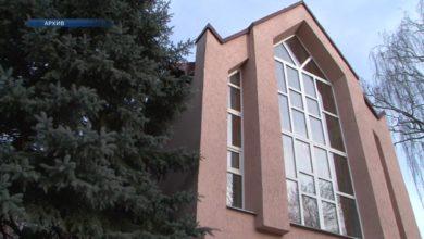 Photo of 29 февраля в Лидском ЗАГСе регистрировала брак только одна пара