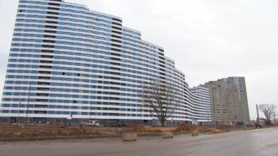 Photo of Начались продажи квартир в оставшихся секциях дома «Эмиратс Волна»