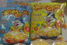 Photo of Лидские пищевые концентраты освоили выпуск новых видов продукции