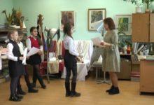 Photo of Учащиеся Лидской детской художественной школы искусств завоевали награды на международном конкурсе