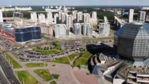 От 394 рублей по кредиту за квартиру