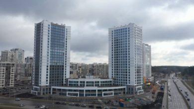 Photo of От 394 рублей по кредиту за квартиру