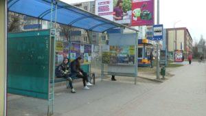 В Лиде появятся дополнительные рейсы общественного транспорта