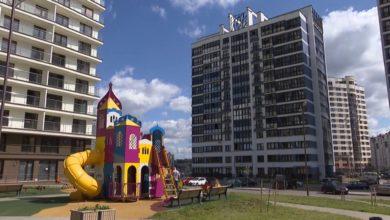 Photo of Престижные столичные комплексы в самом центре города – это мечта