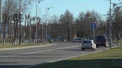 Photo of Погода не порадует белорусов теплом