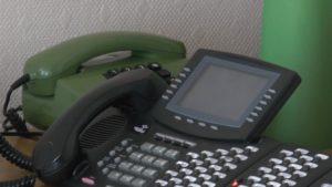 Сергей Ложечник провел субботнюю «прямую телефонную линию»