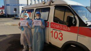 Основной способ профилактики коронавируса – самоизоляция тех, кто вернулся из-за границы