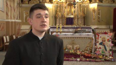 Photo of Ответственно относиться к своему здоровью призывает католическая церковь