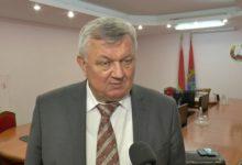 Photo of В Беларуси продолжается сев ранних яровых зерновых и зернобобовых культур