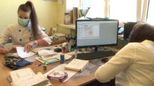 В борьбе с распространением коронавируса помогают правила личной гигиены