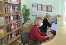Photo of Случаев заболевания коронавирусом в Лиде и Лидском районе на сегодня не выявлено