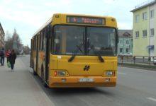 Photo of Обезопасить от заражения инфекцией водителей и пассажиров
