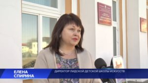 В Беларуси на неделю продлены весенние школьные каникулы