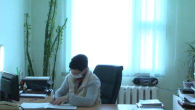 Photo of Сельчане тоже «за» профилактику коронавируса