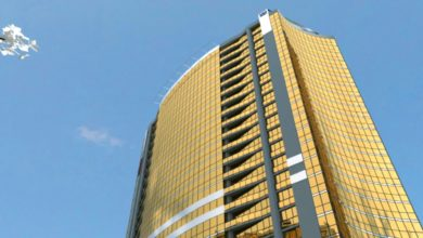 Photo of Выгодные акции на жилье от компании «Дана Холдингз»