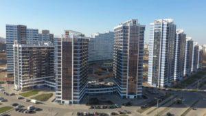 Никогда ещё квартира в Минске не была так доступна
