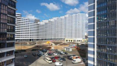 Photo of Никогда ещё квартира в Минске не была так доступна