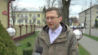 Photo of Ситуация с распространением COVID-19 находится на контроле у белорусских медиков
