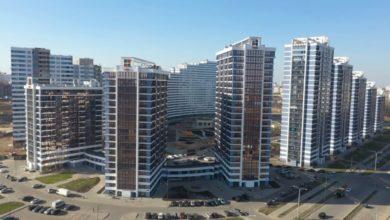 Photo of Сразу несколько акций на покупку жилья в столице