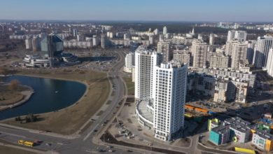 Photo of Настало время покупать квартиру в Минске