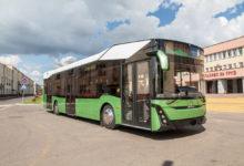 Photo of Об изменениях в работе пригородных маршрутов