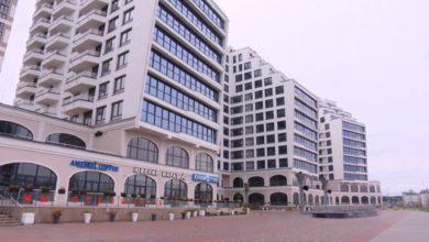 Photo of Рассрочка на жилье в престижнейших жилых комплексах страны