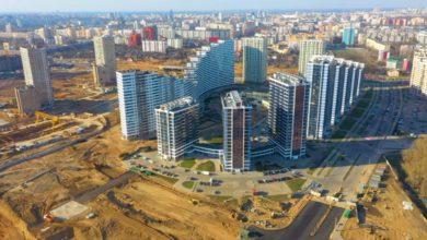 Photo of Собственная квартира в Минске по цене съёмной