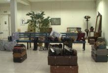 Photo of В Лидском музее растет количество посетителей виртуальных проектов